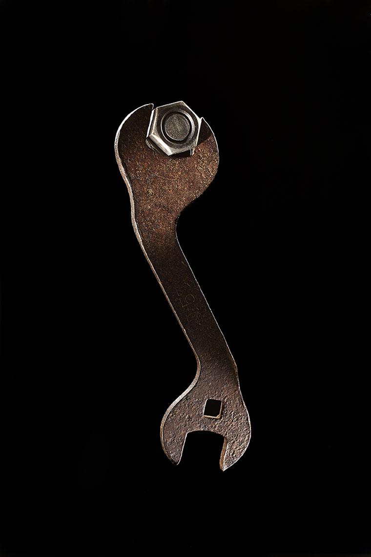 Antique-wrench-1