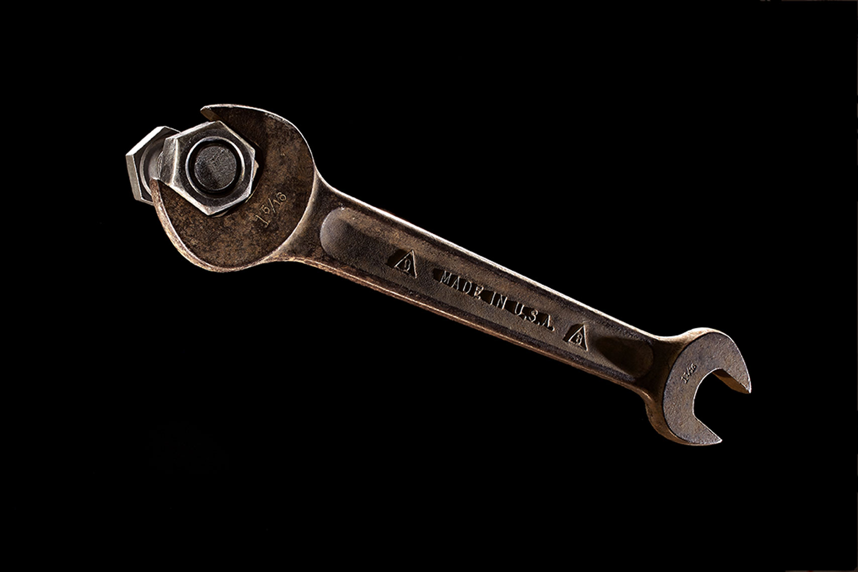 Antique-wrench-4